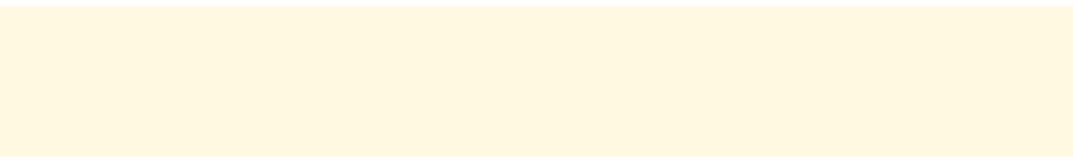 Adobe creative suite.