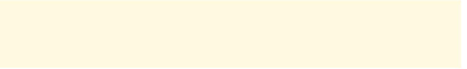 Wordpress, HTML 5, CSS 3.